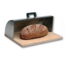Хлебница Cubo 1108681
